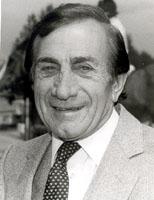 Frank Merrill