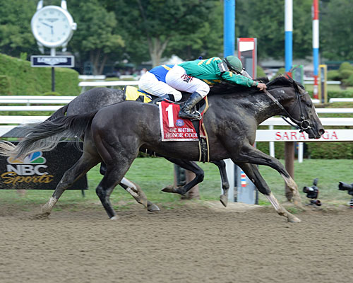 Honor Code Coglianese Photos